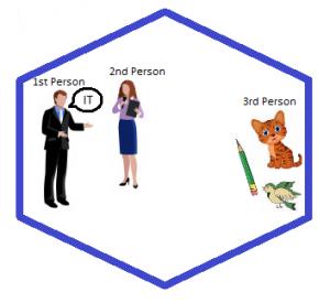 person5