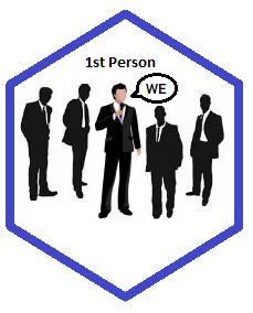 person6