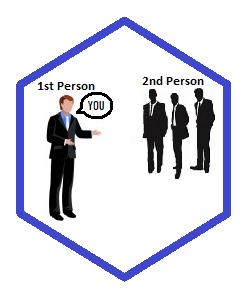 person7