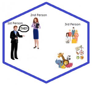 person8